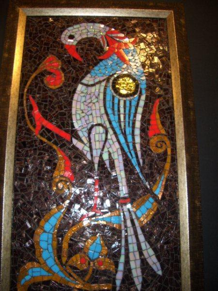 Osmanlı Kuşu