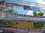 mozaik sk afiş1